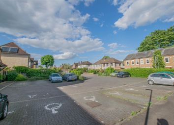 Thumbnail 2 bed terraced house for sale in Courtfield Close, Broxbourne