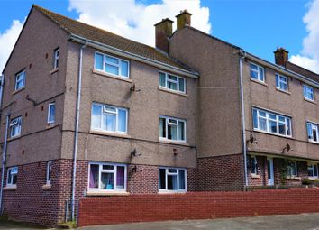 Thumbnail 1 bed flat for sale in Stephen Street, Milford Haven