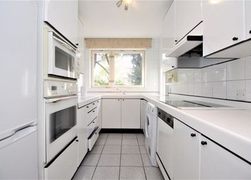 Thumbnail 2 bed flat for sale in Devonport, 23 Southwick Street, Hyde Park
