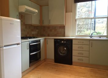 Thumbnail Room to rent in Madeley Road, Ealing Broadway, London, Greater London