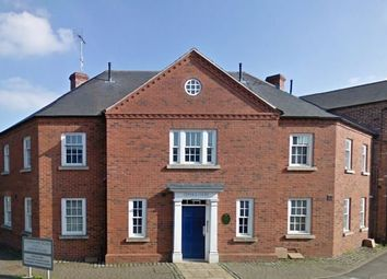 Thumbnail 2 bedroom flat to rent in South Street, Leominster