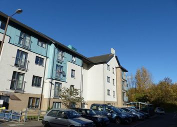 Thumbnail 2 bed flat to rent in Wester Hailes Park, Wester Hailes, Edinburgh