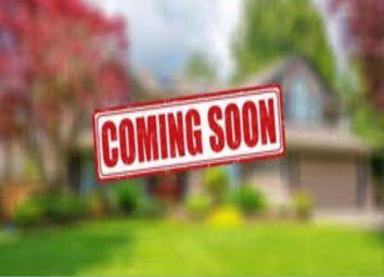 Thumbnail 3 bedroom property to rent in Padholme Road, Peterborough