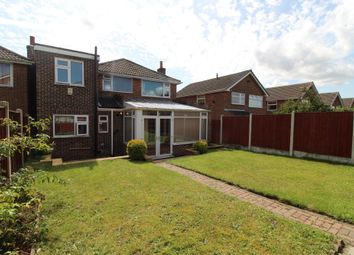 5 bed detached house for sale in Dunvegan Drive, Rise Park, Nottingham NG5