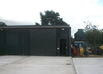 Thumbnail Office to let in Forest Enterprise Park, Wood Road, Ilminster, Somerset