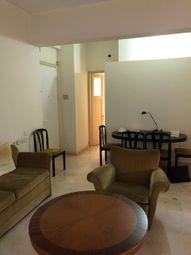 Thumbnail 2 bed triplex for sale in Arnon, Arnon, Israel