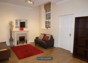 Thumbnail 2 bed flat to rent in Bishopton Drive, Macclesfield