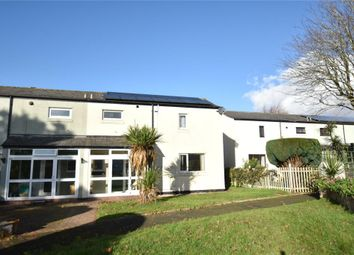 Thumbnail 3 bed semi-detached house for sale in Fairview Road, Denbury, Newton Abbot
