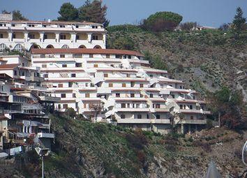 Thumbnail 2 bed apartment for sale in Il Gabbiano, Scalea, Cosenza, Calabria, Italy