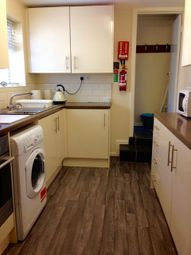 Thumbnail 2 bed terraced house to rent in King Street, Treforest