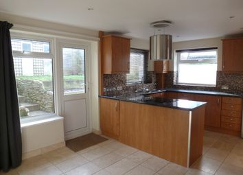 Thumbnail 3 bed semi-detached house to rent in Riverdale, Wrecclesham, Farnham