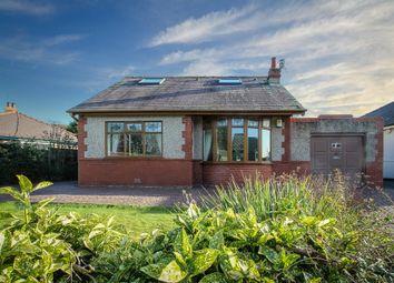 Thumbnail 4 bed detached bungalow for sale in Blackpool Road, Poulton-Le-Fylde