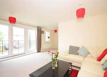 Thumbnail 2 bedroom flat to rent in Woodvale Lane, Haywards Heath