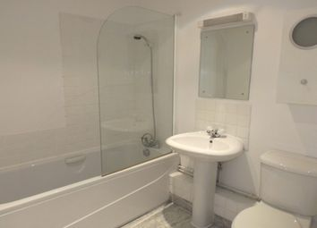Thumbnail 1 bed flat to rent in Orchard Chambers, 23-27 Church Street