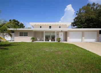 Thumbnail 3 bed property for sale in 73 47th St Nw, Bradenton, Florida, 34209, United States Of America