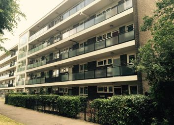 1 bed maisonette to rent in Tooting Bec Road, Tooting Bec SW17