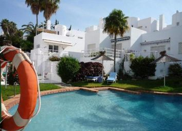 Thumbnail 3 bed villa for sale in Nerja, Malaga, Cy