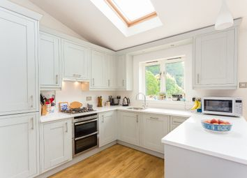 Thumbnail 4 bed semi-detached house for sale in Rugby Way, Croxley Green, Rickmansworth