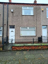 Thumbnail 2 bed terraced house to rent in 8 Salmon Street, Whelley, Wigan