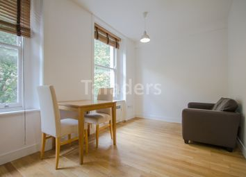 Thumbnail 1 bed flat to rent in Gray's Inn Road, Bloomsbury