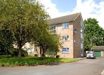 Thumbnail 2 bedroom flat to rent in Glyme Close, Woodstock