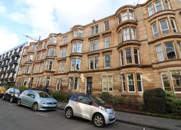 2 bed flat to rent in Montague Street, Woodlands, Glasgow G4