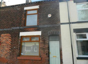 Thumbnail 2 bed property to rent in Galindo Street, Bolton