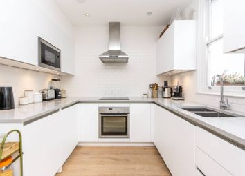 Thumbnail 4 bedroom semi-detached house to rent in Normanby Road, Dollis Hill