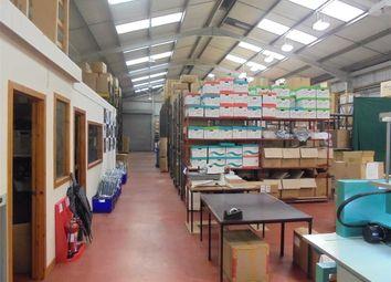 Thumbnail Commercial property for sale in Hillington Park Retail & Amenities Centre, Earl Haig Road, Hillington Industrial Estate, Glasgow