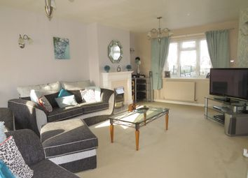 Thumbnail 4 bed semi-detached house for sale in Main Street, Bishampton, Pershore