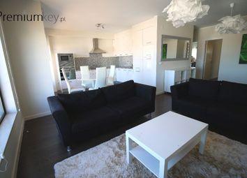 Thumbnail 2 bed apartment for sale in Rua Zeca Afonso, Ferragudo, Lagoa, Central Algarve, Portugal