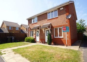 Thumbnail 2 bed property for sale in Westons Brake, Emersons Green, Bristol