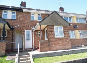 Thumbnail 3 bed property to rent in Ashgrove Close, Sebastopol, Pontypool
