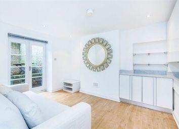 Thumbnail 2 bedroom property to rent in Hemingford Road, Barnsbury, London