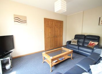 Thumbnail 1 bed flat to rent in Herbert Road, Hornchurch
