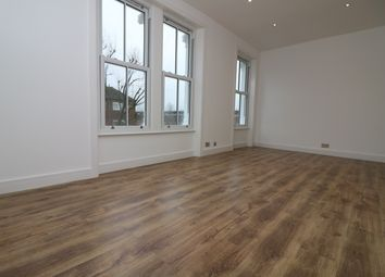 Thumbnail 3 bed duplex to rent in Mulkern Road, London