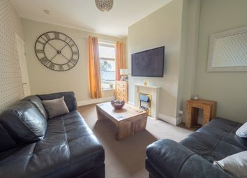 Thumbnail 2 bed terraced house for sale in Northcote Street, Darwen