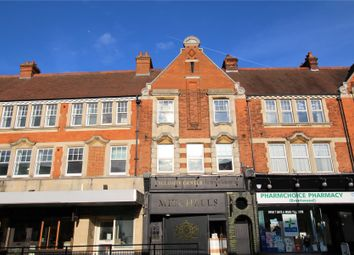 Thumbnail 2 bed flat for sale in Ingrave Road, Brentwood, Essex