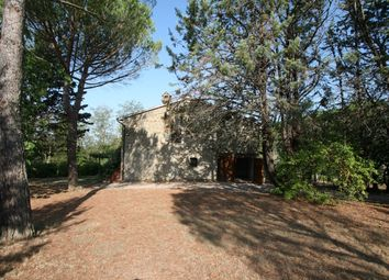 Thumbnail 3 bed semi-detached house for sale in Cs282, Montescudaio, Pisa, Tuscany, Italy