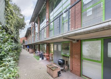 Thumbnail 2 bedroom mews house for sale in Tadema Road, London