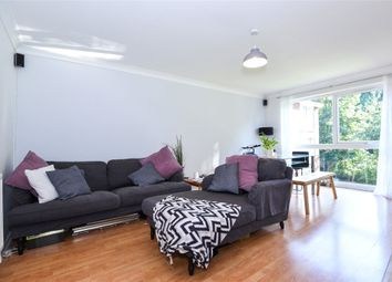 Thumbnail 2 bed flat for sale in Josephine Court, Southcote Road, Reading, Berkshire