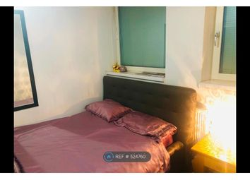 Thumbnail Room to rent in Harts Lane, Barking