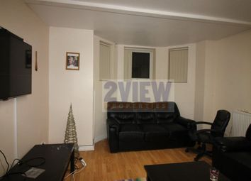 Thumbnail 9 bedroom terraced house to rent in Regent Park Terrace, Leeds, West Yorkshire LS6, Leeds,