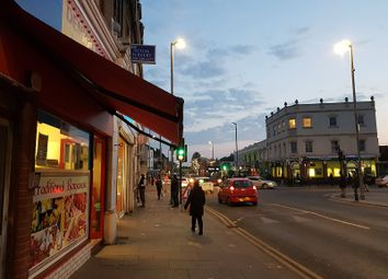 Thumbnail Retail premises for sale in A112, Leyton
