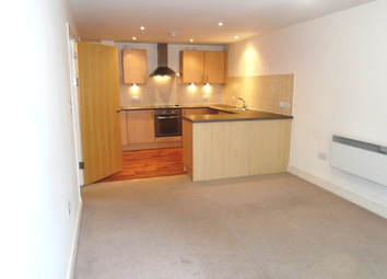 Thumbnail 2 bedroom flat to rent in Walsall Road, West Bromwich