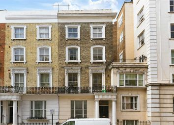 Thumbnail 1 bed flat for sale in Chepstow Road, Westbourne Park, London