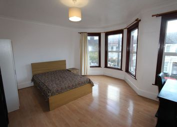 Thumbnail Room to rent in Waldeck Road, London