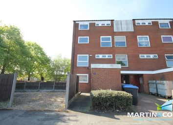 2 bed maisonette to rent in Stevens Avenue, Bartley Green B32