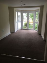 Thumbnail 2 bedroom maisonette to rent in Teignmouth Road, Torquay