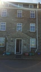 Thumbnail 2 bed property to rent in Shore Road Underway, Port St Mary